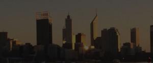 Veta te aseora para estudiar en Australia