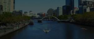 Veta te asesora para trabajar en Australia