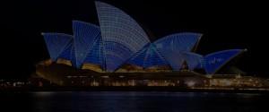 Visa para trabajar en Australia