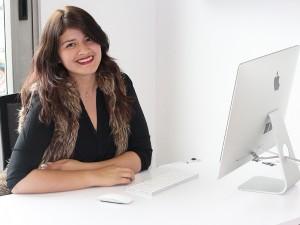 Viva, Estudie y Trabaje en Australia