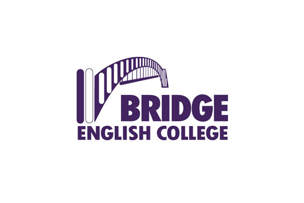BRIDGE COLLEGE – ENGLISH