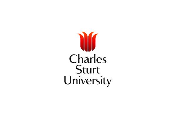 CHARLES STURT UNIVERSITY