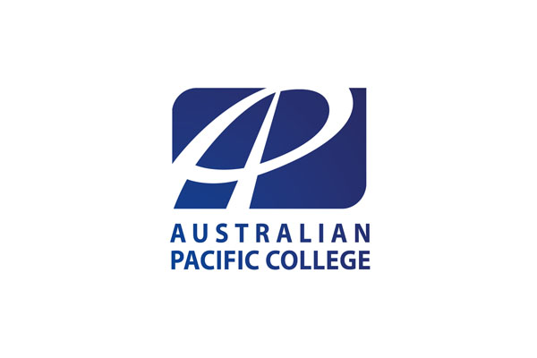 APC – Australian Pacific College English