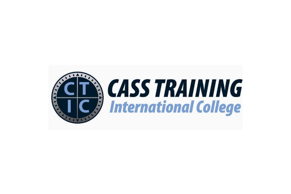 CASS TRAINING ENGLISH