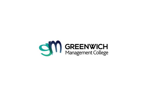 GREENWICH MANAGEMENT COLLEGE