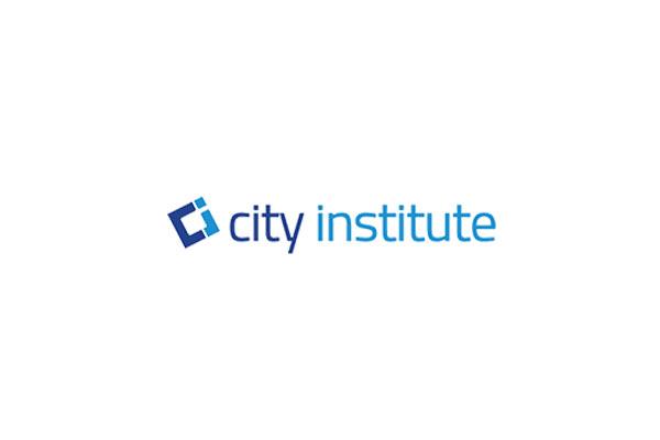 CITY INSTITUTE