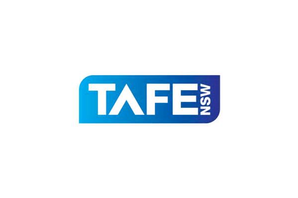 TAFE ENGLISH