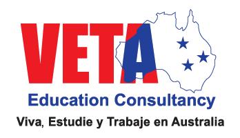 Bienvenido a Veta Viva, Estudie y Trabaje en Australia