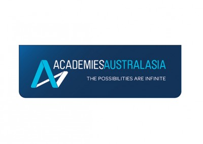 Australasia Academies
