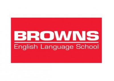 Browns Language School