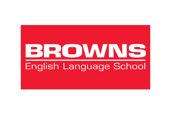 Browns Language School