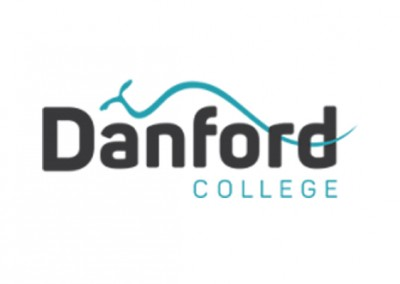 Danford College