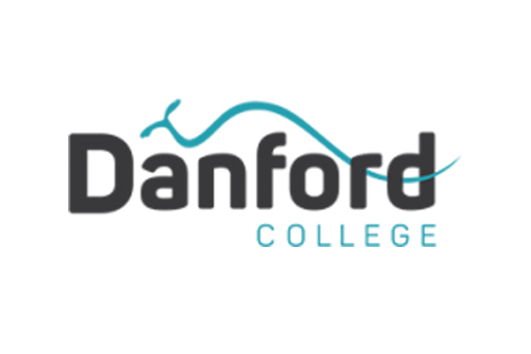 Danford College