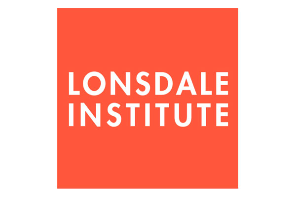 Lonsdale Institute Vocational