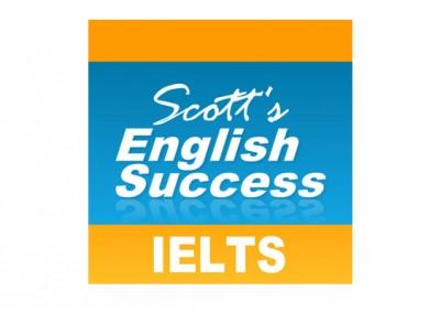 Scotts Institute