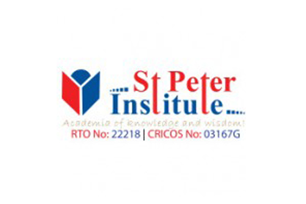 St. Peter Institute