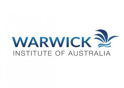Warwick Institute