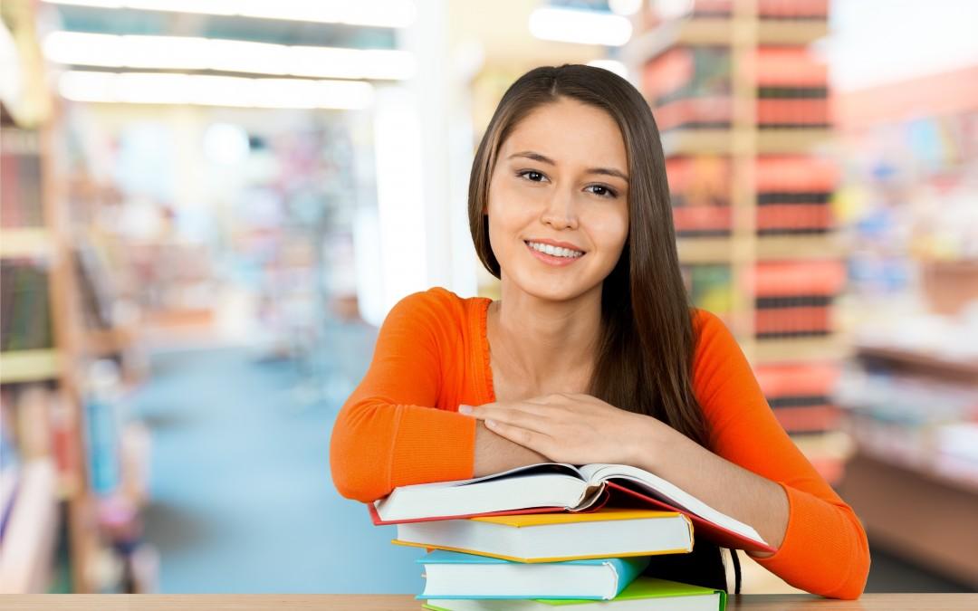 Cambridge un examen que certifica tu inglés para toda la vida