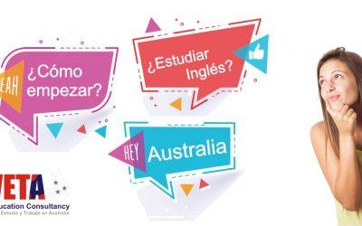 6 Razones para Viajar a Australia con VETA