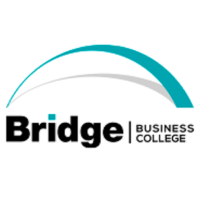 Bridgebc