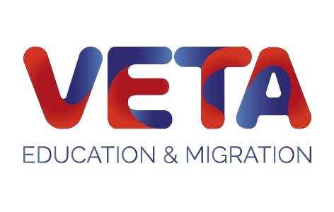 Veta Education and Migration