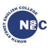 North Sydney College
