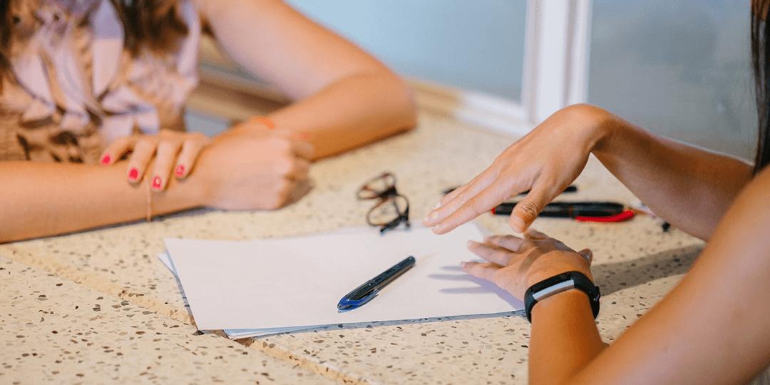 ¿Cómo mejorar tu hoja de vida y obtener una mejor oferta de trabajo en Australia?
