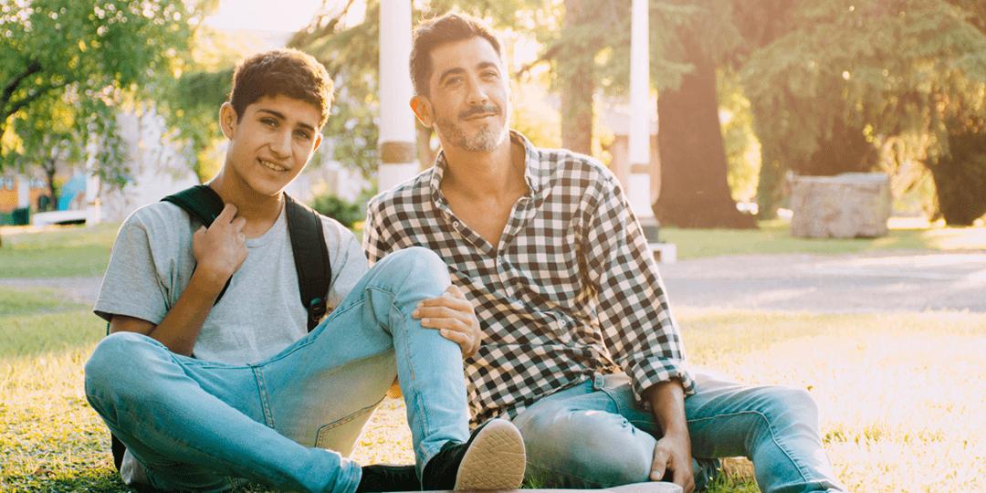 5 Razones para enviar a tu hijo a Australia