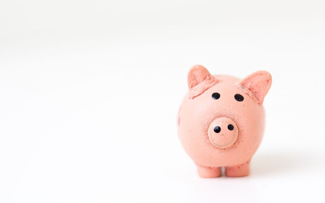 Claves para estirar tu presupuesto en cuarentena si estudias en el extranjero